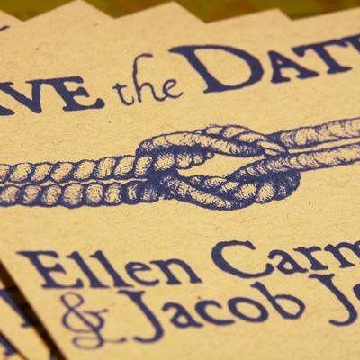 Tmx 1249891670903 KnoticalSDmacro400sq Portland wedding invitation