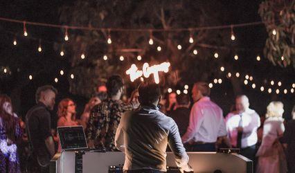 Nestor Morales DJ