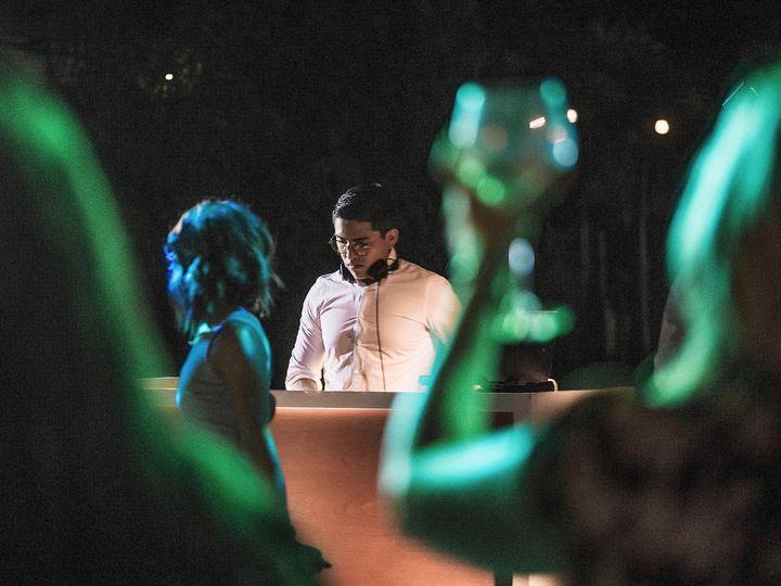 Tmx Enesa 44 51 1070239 158586921173291 San Jose Del Cabo, MX wedding dj