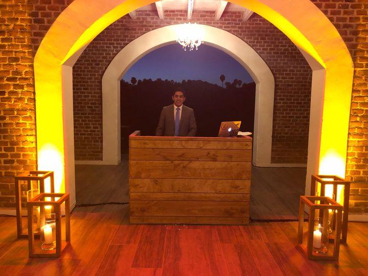 Tmx Img 2502 51 1070239 1559753452 San Jose Del Cabo, MX wedding dj