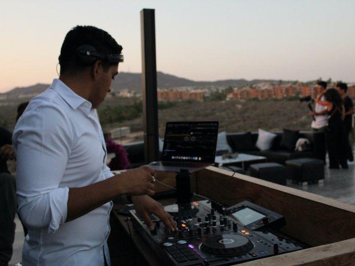 Tmx Img 4201 51 1070239 1571086810 San Jose Del Cabo, MX wedding dj