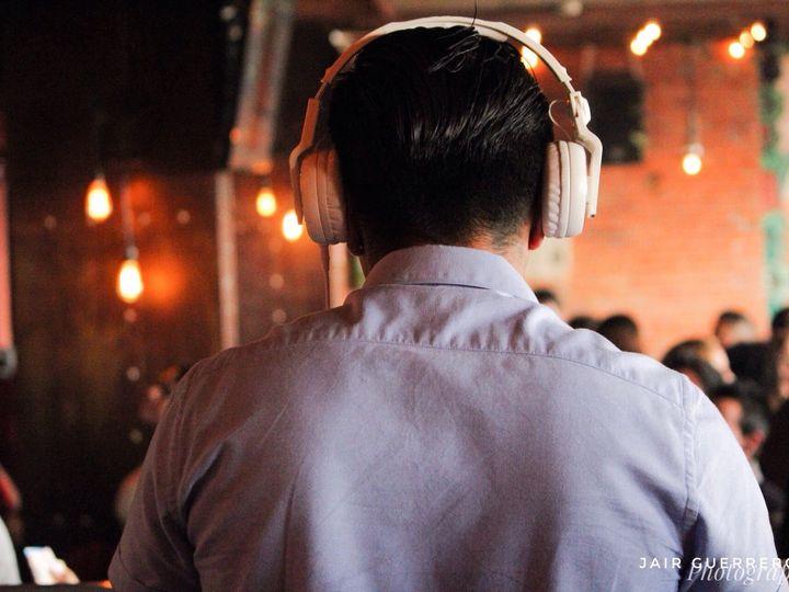 Tmx Nestorpepe 51 1070239 1559753459 San Jose Del Cabo, MX wedding dj
