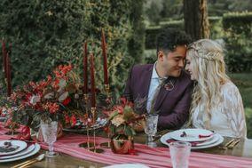 Marissa Reneé Weddings & Events
