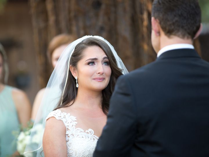 Tmx 1509408851610 145a3997 San Francisco, CA wedding planner