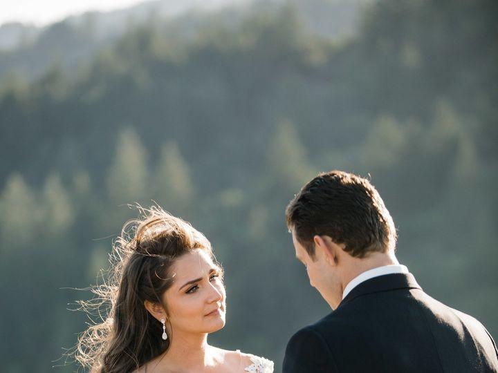 Tmx 1509408852366 145a4273 San Francisco, CA wedding planner