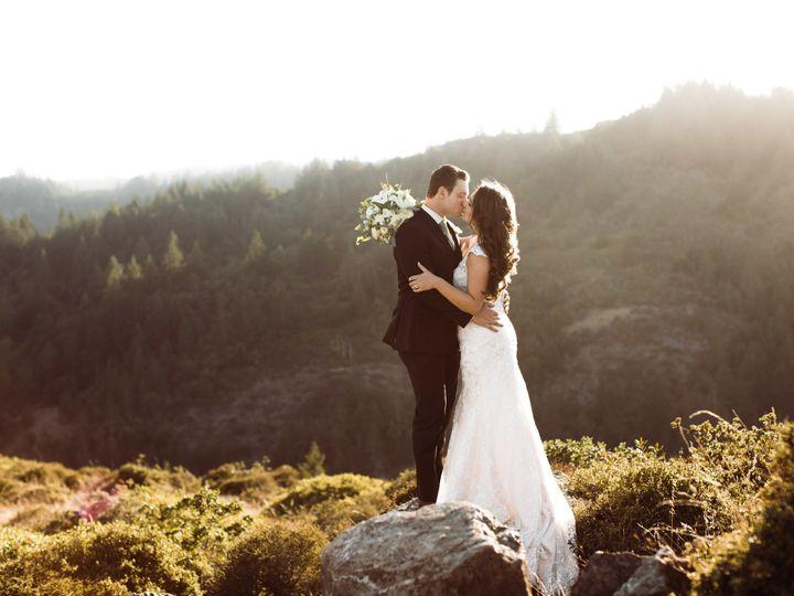 Tmx 1509408917774 277a8223 San Francisco, CA wedding planner