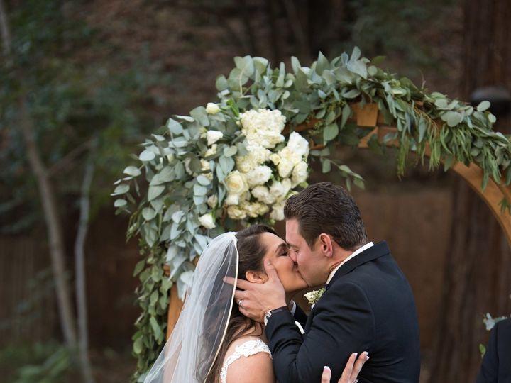 Tmx 1509408983303 Dsc2320 San Francisco, CA wedding planner