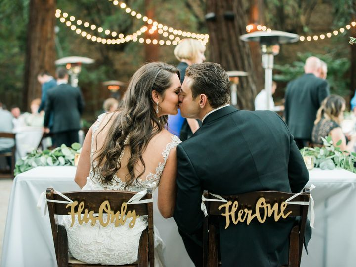 Tmx 1509409021969 Dsc2972 San Francisco, CA wedding planner