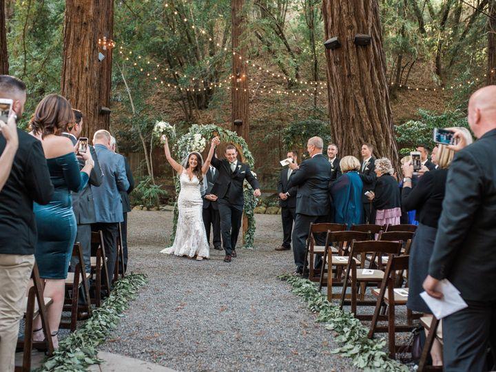 Tmx 1509409098121 Dsc9056 San Francisco, CA wedding planner