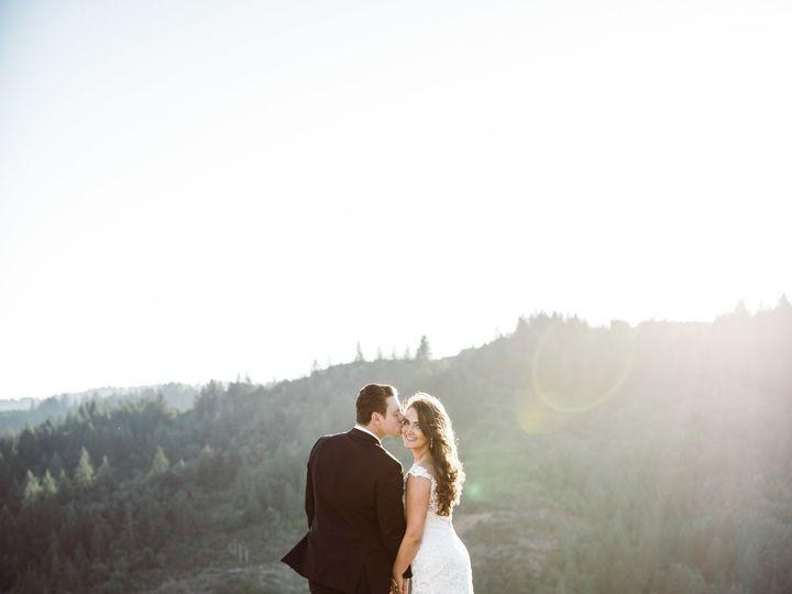 Tmx 1509409129695 Dsc9423 San Francisco, CA wedding planner