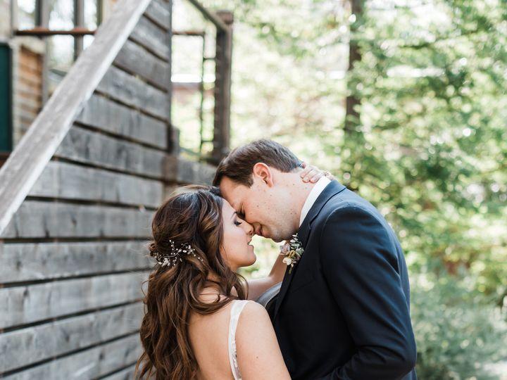 Tmx 1519708899 Afb730ef3fc4a633 1519708897 De8050639eb44dce 1519708889954 2 Calistoga Ranch We San Francisco, CA wedding planner
