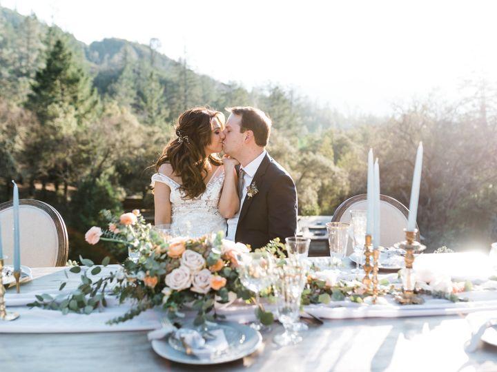 Tmx 1519709019 C3cd45213037a99a 1519709018 05dce7ce28d2096e 1519709014594 8 Calistoga Ranch We San Francisco, CA wedding planner