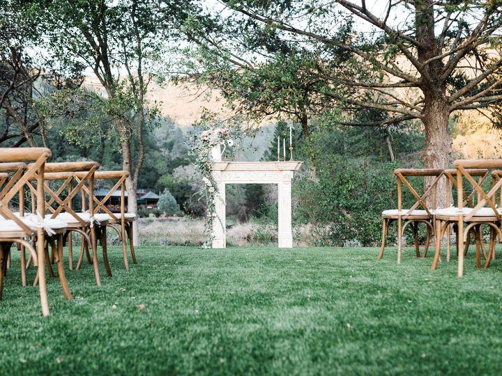 Tmx 1519709402 Bdd40fb6ce22a5a5 1519709399 2068f4d36883b6db 1519709390128 9 Calistoga Ranch We San Francisco, CA wedding planner