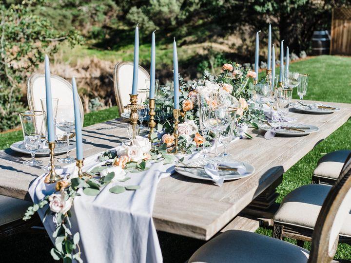 Tmx 1519709874 175ec5dd207d365f 1519709872 Abfad4265835f599 1519709869186 19 Calistoga Ranch W San Francisco, CA wedding planner