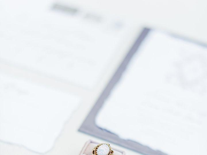 Tmx 1519709938 9a5a3bf3ed309980 1519709936 11611fd727f5683b 1519709935980 21 Calistoga Ranch W San Francisco, CA wedding planner