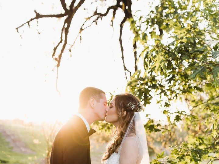 Tmx 1525815181 43163de6e74efa38 1525815180 64fa501e7e35f29b 1525815179360 2 IMG 1437  1  San Francisco, CA wedding planner