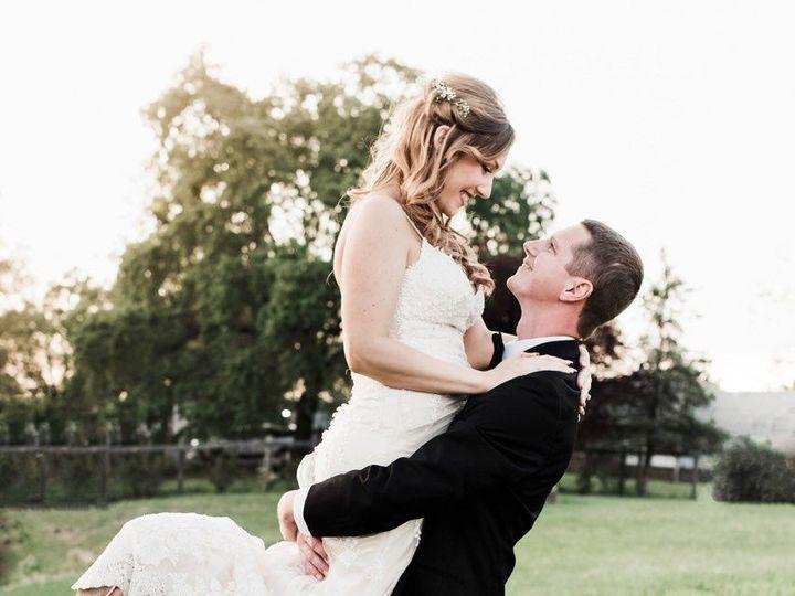 Tmx 1525815204 4aa1759a3322ba71 1525815203 F0060297e8d67e48 1525815203206 4 IMG 1442  1  San Francisco, CA wedding planner