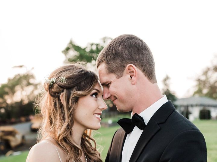 Tmx 1525815204 70d142f1ace42f5e 1525815203 B23418211f44f5ec 1525815203204 3 IMG 1441 San Francisco, CA wedding planner