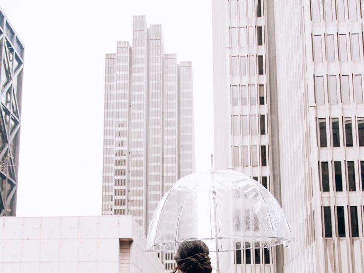 Tmx 1525815272 6c1e7990bd84b461 1525815270 2a01fdf76b42fa46 1525815269519 7 IMG 1927 San Francisco, CA wedding planner