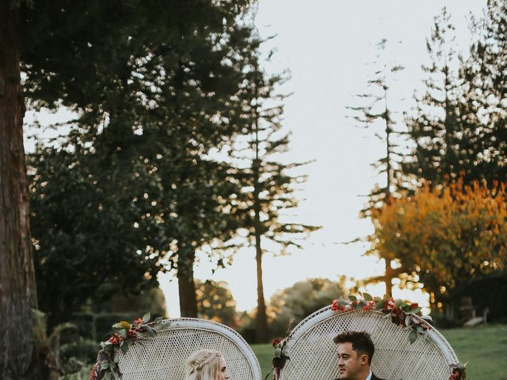 Tmx 1525821293 Bd92f3932ee9e41f 1525821290 9baf75a073e135d2 1525821288916 14 G4 Estate Petalum San Francisco, CA wedding planner