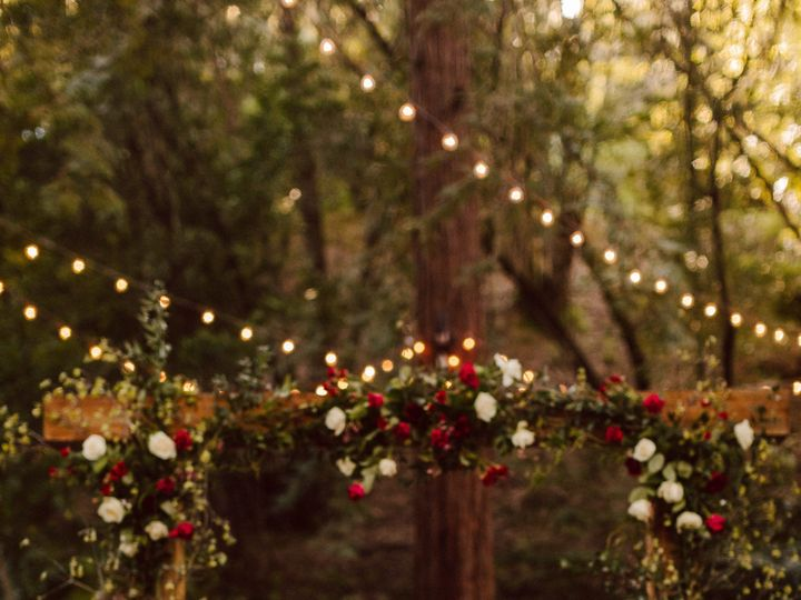 Tmx Chelsea Adam Deer Park Villa Wedding Reception Decor 15 51 990239 1571611508 San Francisco, CA wedding planner