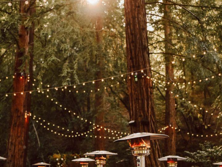 Tmx Copy Of Chelsea Adam Deer Park Villa Wedding Reception Decor 44 51 990239 1571611507 San Francisco, CA wedding planner
