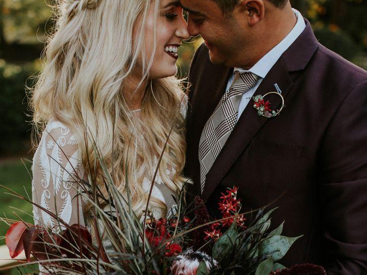 Tmx G4 Estate Petaluma Wedding Kimberly Macdonald Photography 212 51 990239 1571612282 San Francisco, CA wedding planner