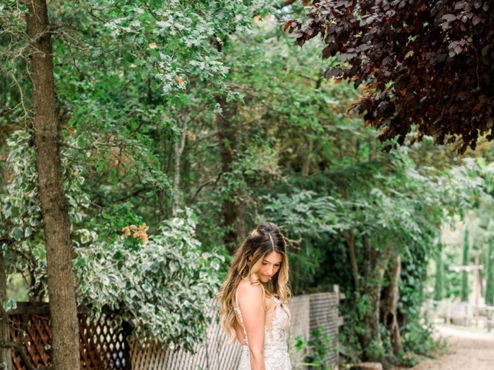 Tmx Kenwood Farms And Gardens Wedding Birmingham Kmp 129 51 990239 1571611859 San Francisco, CA wedding planner