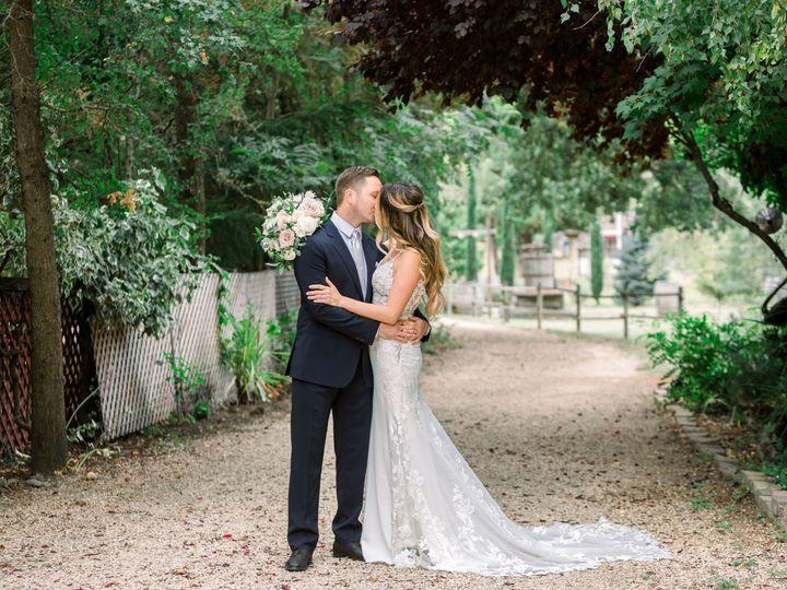 Tmx Kenwood Farms And Gardens Wedding Birmingham Kmp 163 51 990239 1571611856 San Francisco, CA wedding planner
