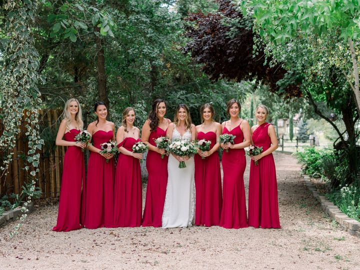 Tmx Kenwood Farms And Gardens Wedding Birmingham Kmp 180 51 990239 1571611840 San Francisco, CA wedding planner