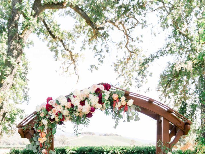 Tmx Kenwood Farms And Gardens Wedding Birmingham Kmp 336 51 990239 1571611846 San Francisco, CA wedding planner