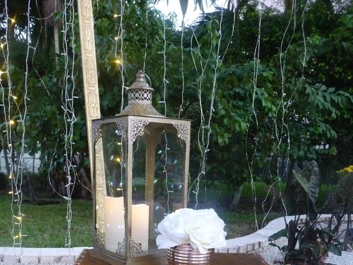 Tmx P1010343 51 1990239 160277002146367 Miami, FL wedding rental