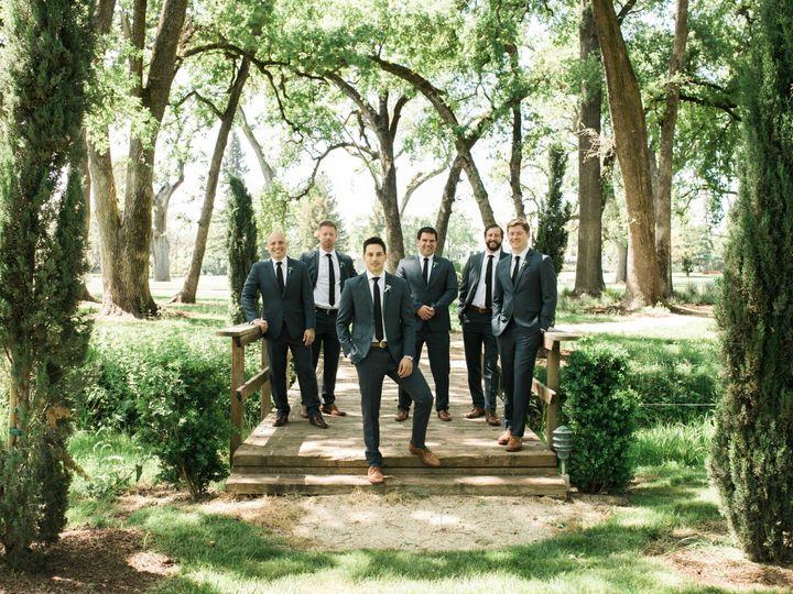 Tmx Silverado Resort Napa Wedding Kimberly Macdonald Photographer 333 51 990239 1571611485 San Francisco, CA wedding planner