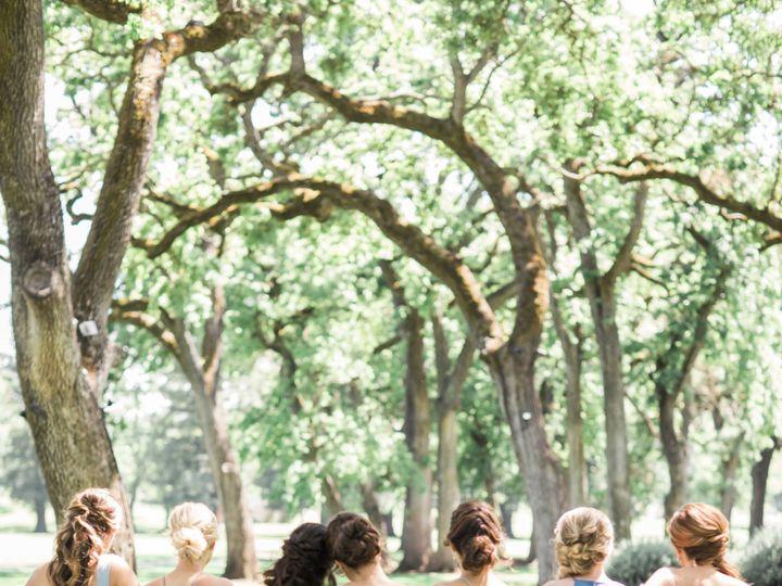 Tmx Silverado Resort Napa Wedding Kimberly Macdonald Photographer 423 51 990239 1571611483 San Francisco, CA wedding planner