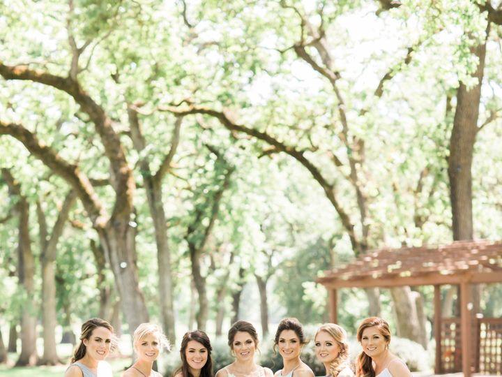 Tmx Silverado Resort Wedding Kimberly Macdonald Photography 013 1 51 990239 1571611485 San Francisco, CA wedding planner