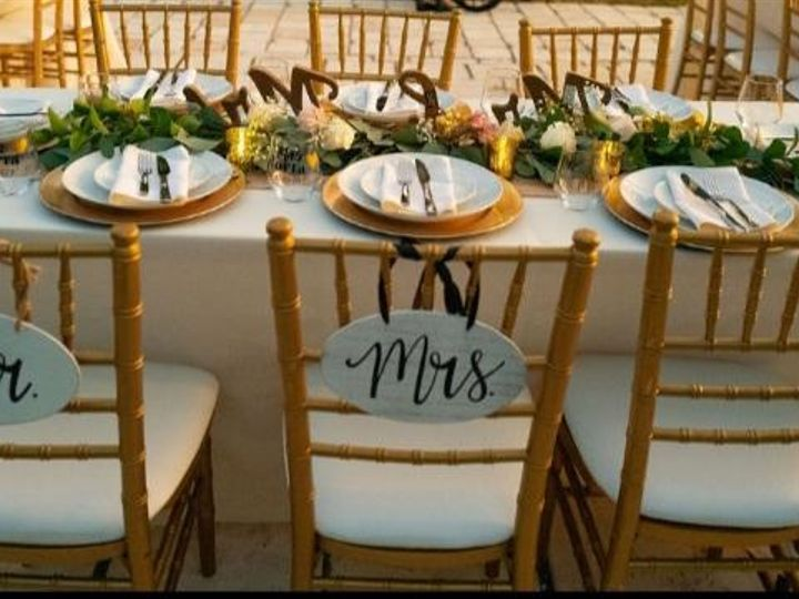 Tmx Thumbnail 8 51 1990239 160384642534214 Miami, FL wedding rental