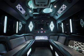 Ace Limousine