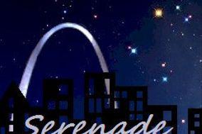 Serenade St. Louis