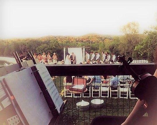 Tmx Winery 51 41239 V1 Saint Louis wedding ceremonymusic
