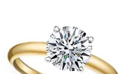 Yadav Diamonds & Jewelry 1