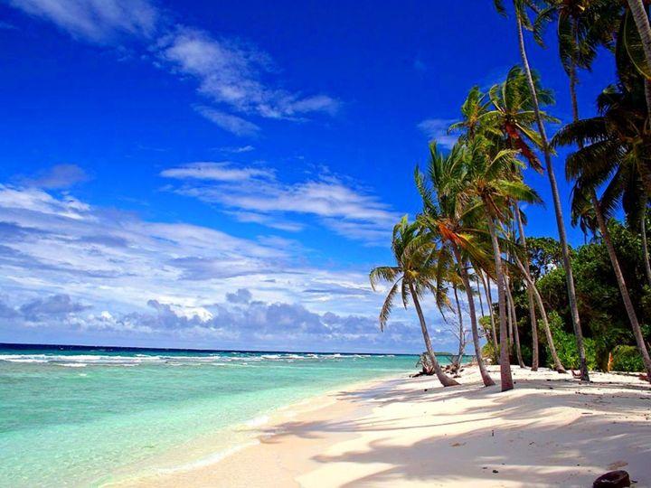 Tmx Hawaii Beach 13 Hd Wallpaper 51 1071239 1560230072 Snohomish, WA wedding travel