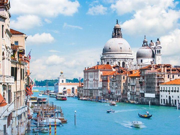 Tmx Italy 51 1071239 1560352301 Snohomish, WA wedding travel