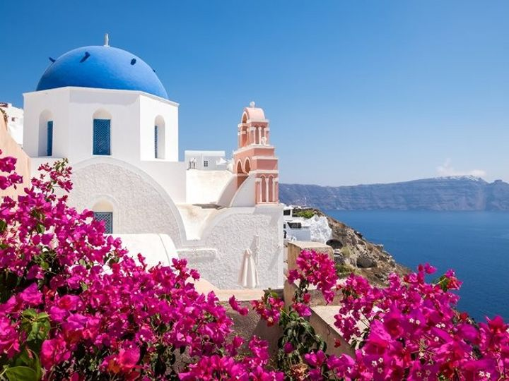Tmx Random Facts About Greece  51 1071239 1560351816 Snohomish, WA wedding travel