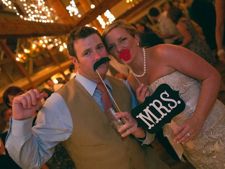 Tmx 1352587291311 L11A6581Edit Boston wedding videography