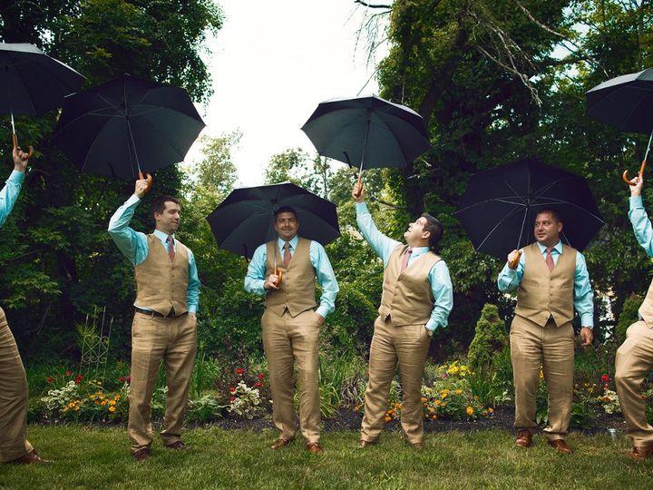 Tmx 1352587309403 L11A4679EditEdit Boston wedding videography