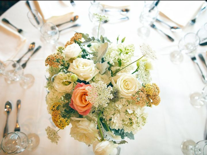 Tmx 1352587316483 L11A4469EditEdit Boston wedding videography