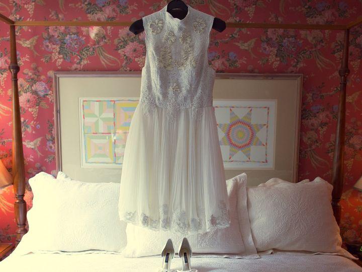 Tmx 1352587326685 L11A4413Edit Boston wedding videography