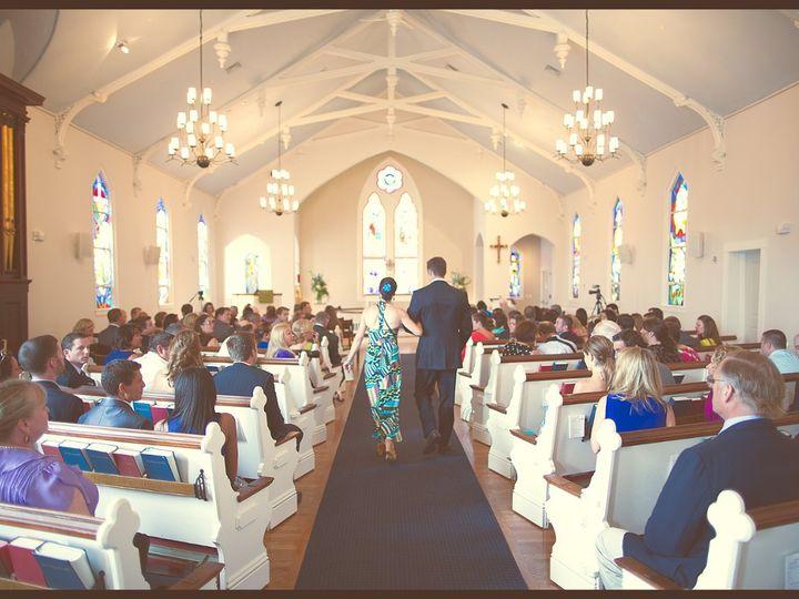 Tmx 1352595614675 L11A4968EditEdit Boston wedding videography