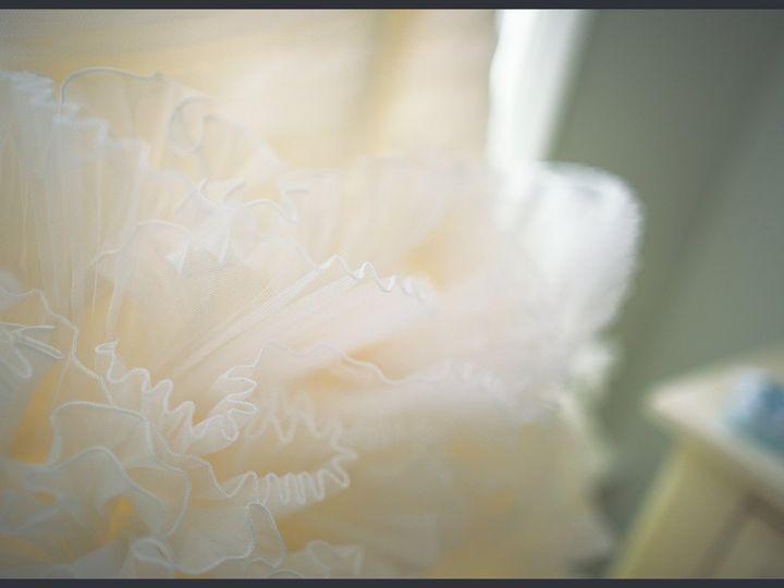 Tmx 1352595639161 L11A4925EditEdit Boston wedding videography