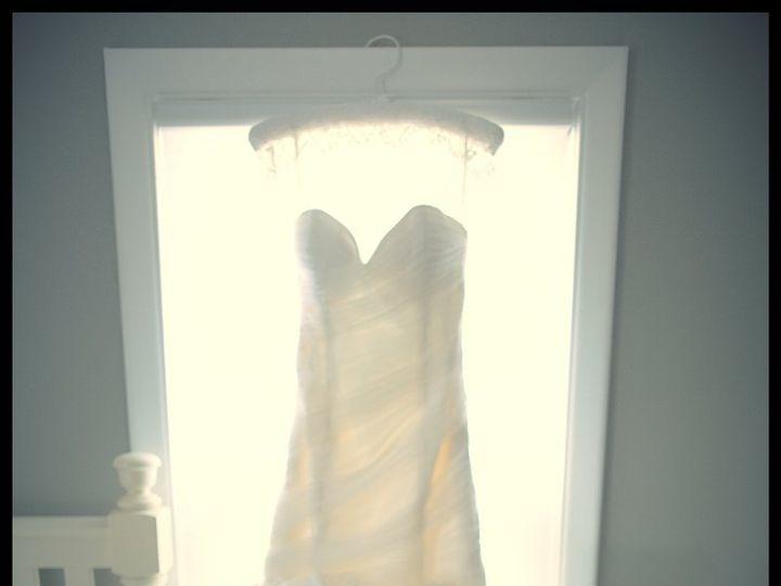 Tmx 1352595648598 L11A4920EditEdit Boston wedding videography